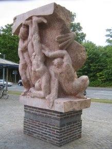 Hebronis Prometheus – Versuch zu begreifen