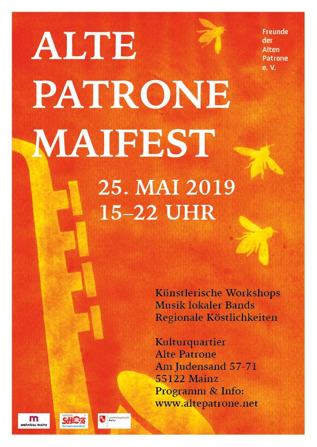 maifest_altepatrone_2019_A3_druck