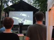 """Film """"Delivery"""" von Till Nowak"""