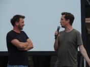 Interview mit Till Nowak